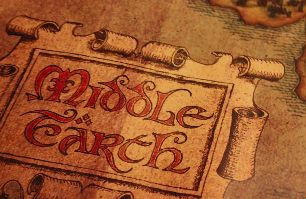 Was J.R.R. Tolkien a Genius?