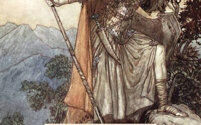 Spotlighting Tolkien Resources
